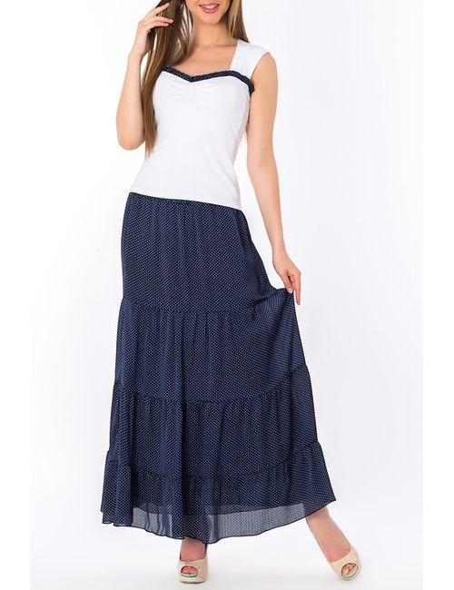 S&A Style | Женская Белая Юбка