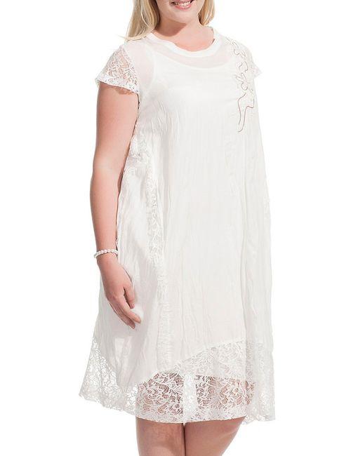 ZEDD | Женское Платье