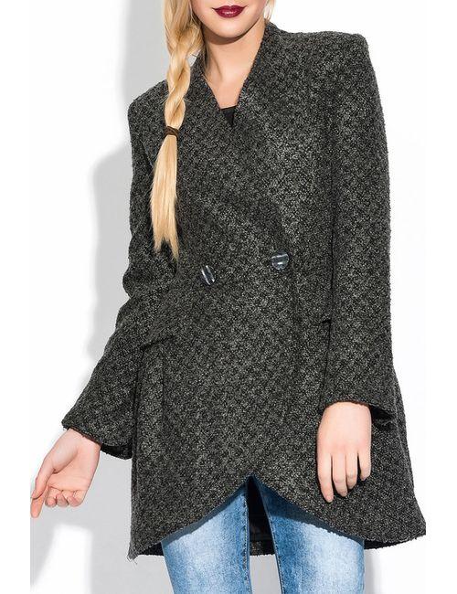 Ironi | Женское Пальто