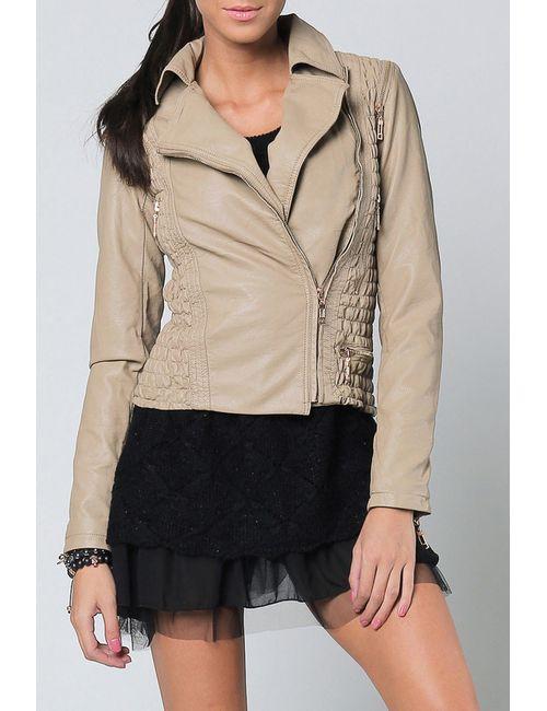Cocogio | Женская Куртка