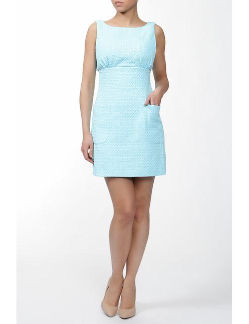 Blugirl | Женское Платье