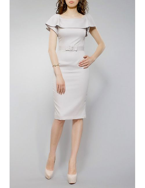 BGL   Женское Платье
