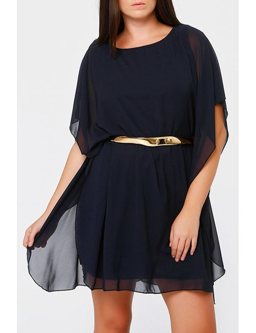Maxmore | Женское Платье