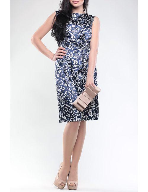 Maurini   Женское Платье