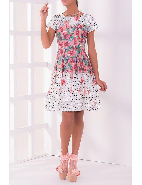Tasha Martens   Женское Платье