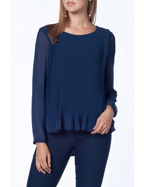 Duse | Женская Блуза