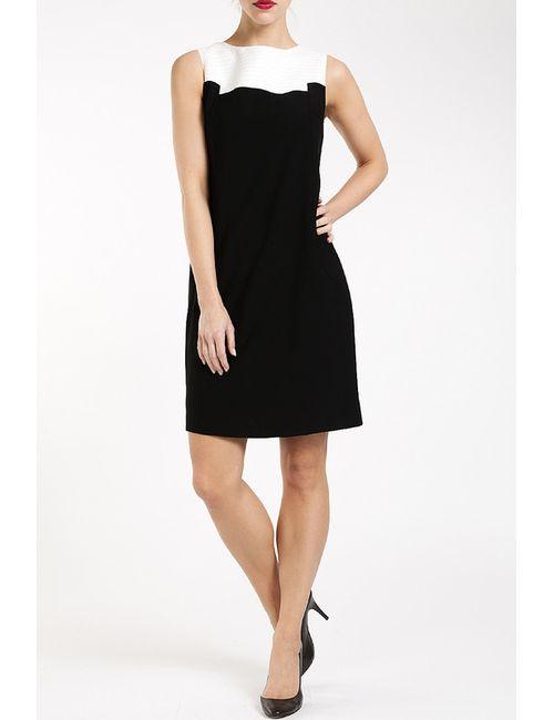 Axara | Женское Платье