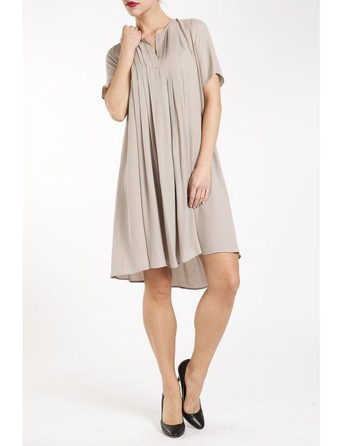 Axara   Женское Платье