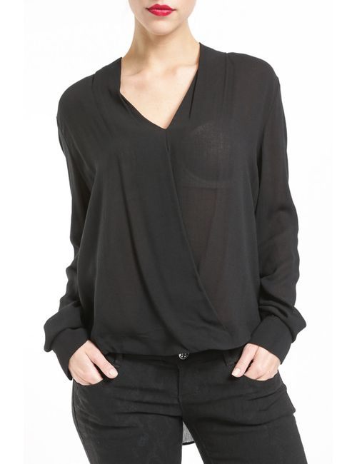 Axara | Женская Блуза