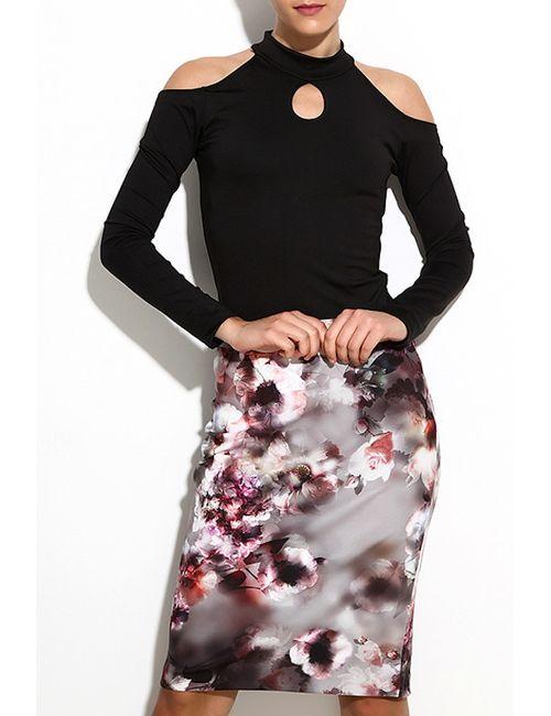 Milanesse | Женская Блуза