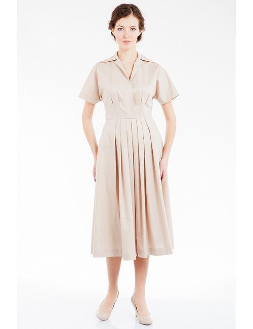 Levall | Женское Платье