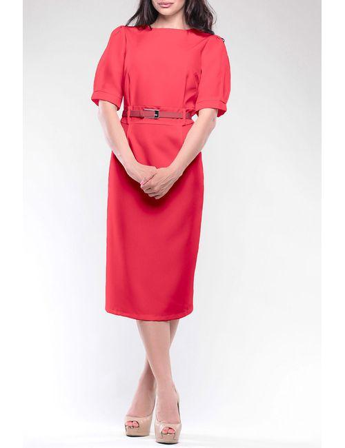 Laura Bettini | Женское Красное Платье
