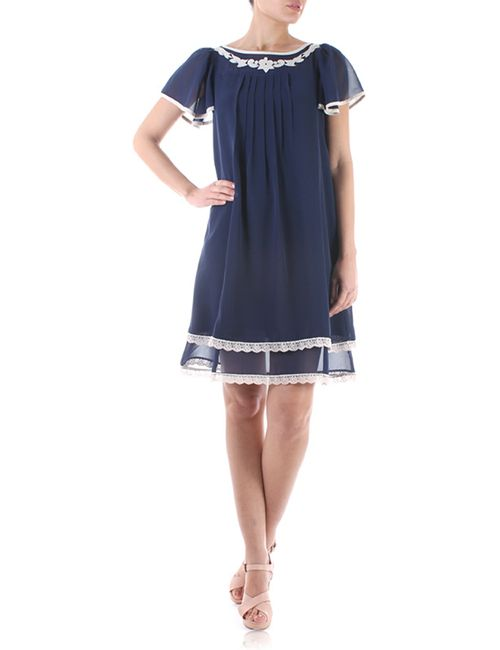 Niza | Женское Платье