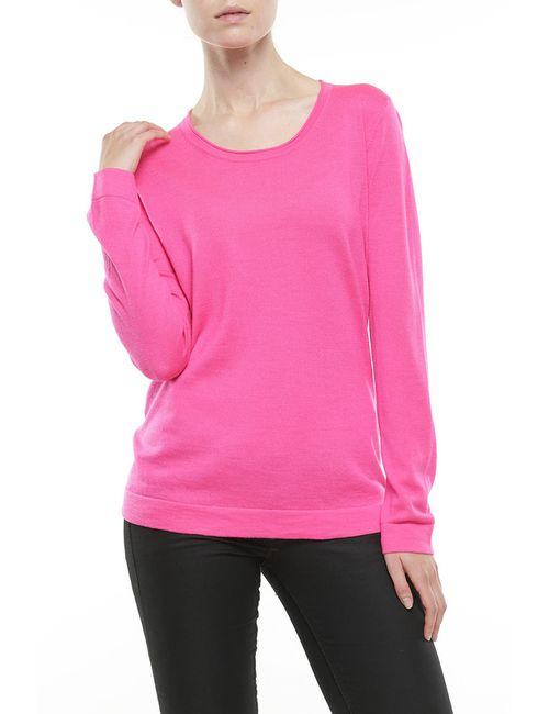 Basler | Женский Пуловер