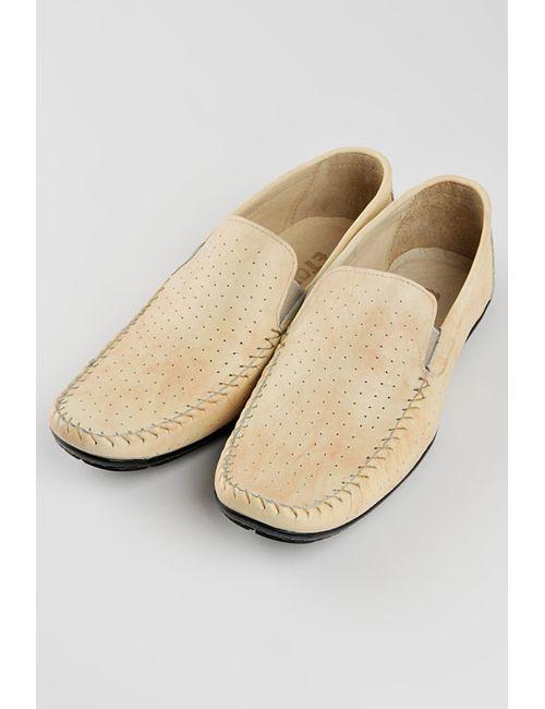Etor | Мужские Туфли