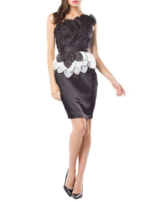 Seam | Женское Платье
