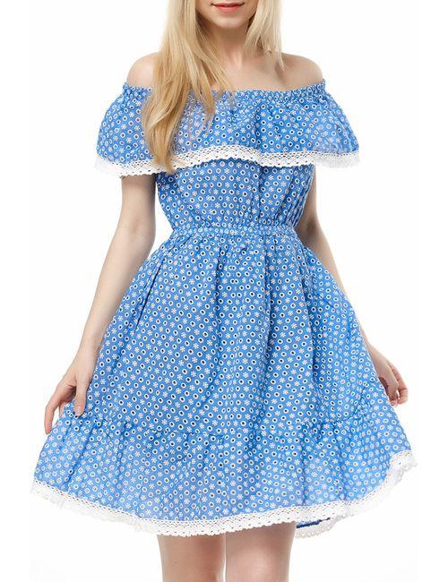 Regina di Picco | Женское Платье