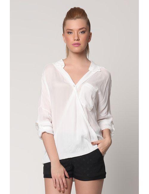 Isabel Queen | Женская Рубашка