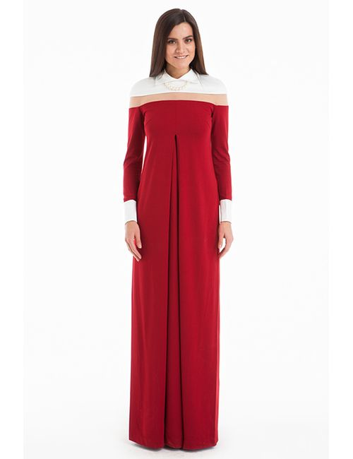 Leo Mayers | Женское Платье