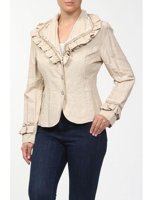 Mazzi | Женская Многоцветная Куртка