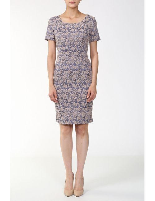 TOPDESIGN | Женское Платье