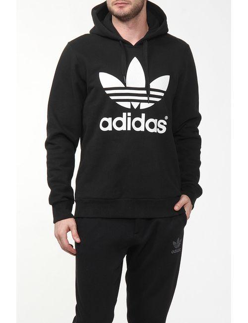 Adidas | Мужская Многоцветная Толстовка