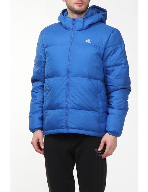 Adidas | Мужская Многоцветная Куртка