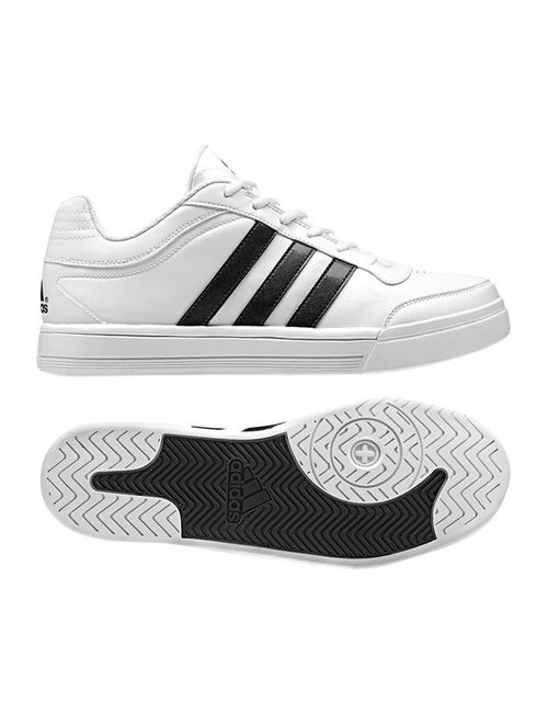 Adidas   Мужская Обувь Для Баскетбола