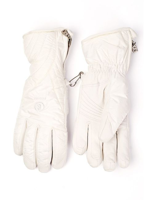 Bogner Gloves | Женские Перчатки