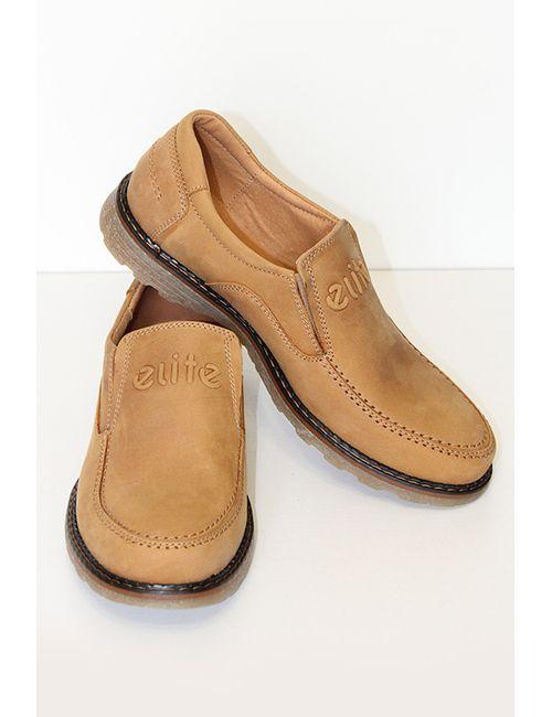 Elite   Мужские Туфли