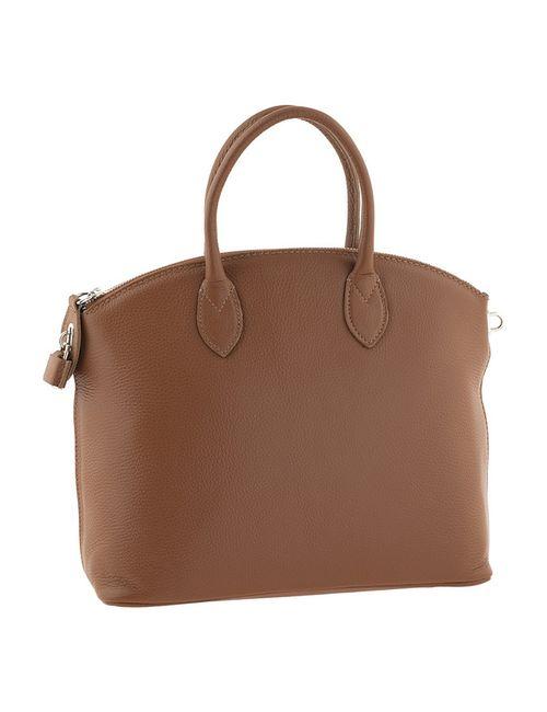 FLORENCE BAGS | Женская Коричневая Сумка