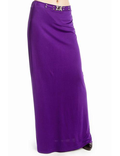 Versace Jeans   Женская Многоцветная Юбка