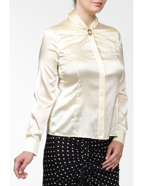 Luisa Spagnoli | Женская Многоцветная Блуза