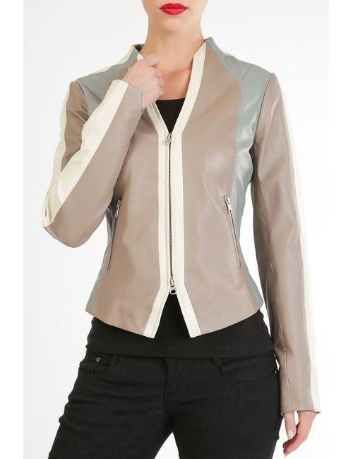 Cruse | Женская Бежевая Куртка