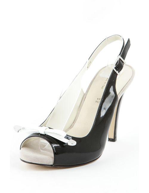 Sk | Женские Белые Туфли