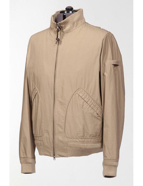 Woolrich | Мужская Многоцветная Куртка