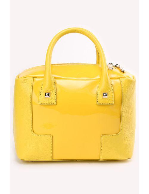 Calipso | Женская Жёлтая Сумка