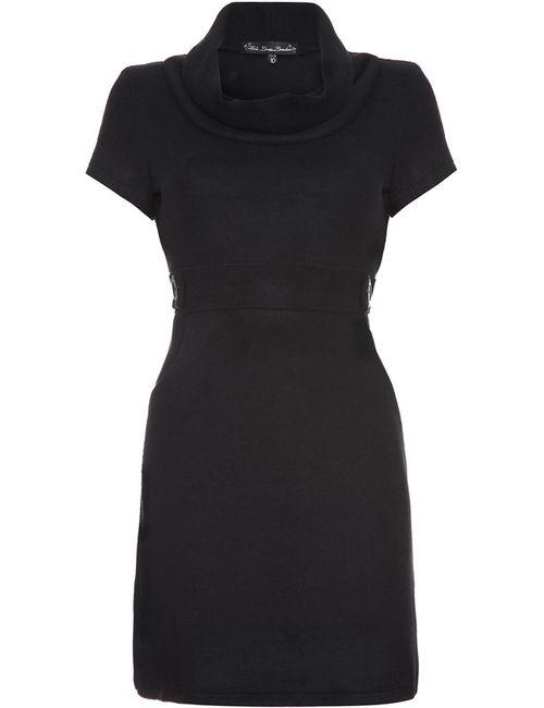MELA | Женское Черный Платье