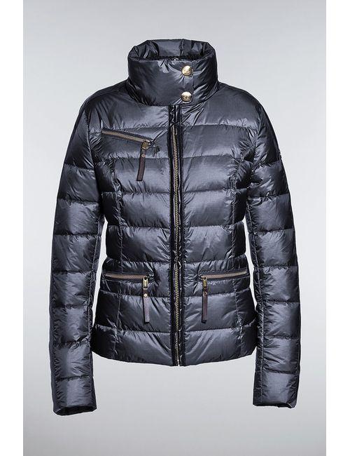 Goldbergh | Женская Чёрная Куртка