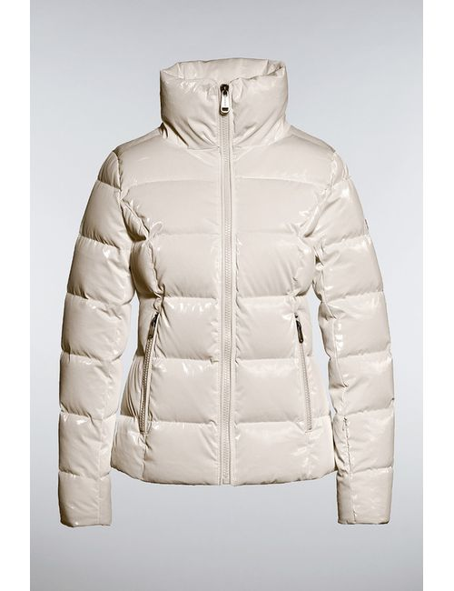Goldbergh   Женская Бежевая Куртка