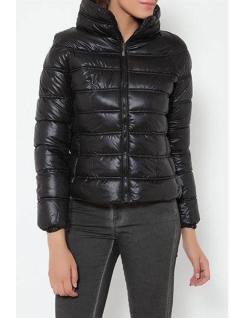 Tantra | Женская Черный Куртка