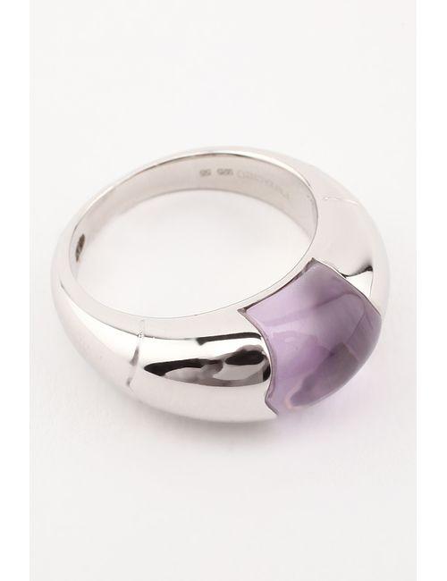 Pistachio   Женское Кольцо