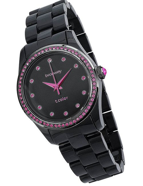 BrosWay | Женские Часы
