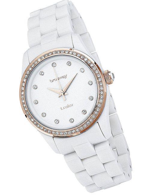 BrosWay   Женские Часы