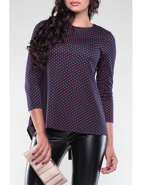 Maurini | Женская Многоцветная Блуза