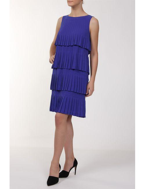 Laurel | Женское Многоцветное Платье