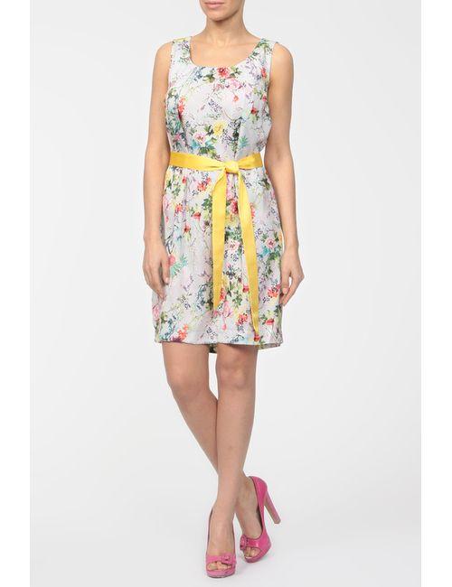 Personage   Женское Многоцветное Платье