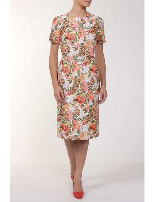 Stella Mccartney | Женское Красное Платье