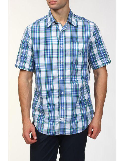 Nautica | Мужская Рубашка