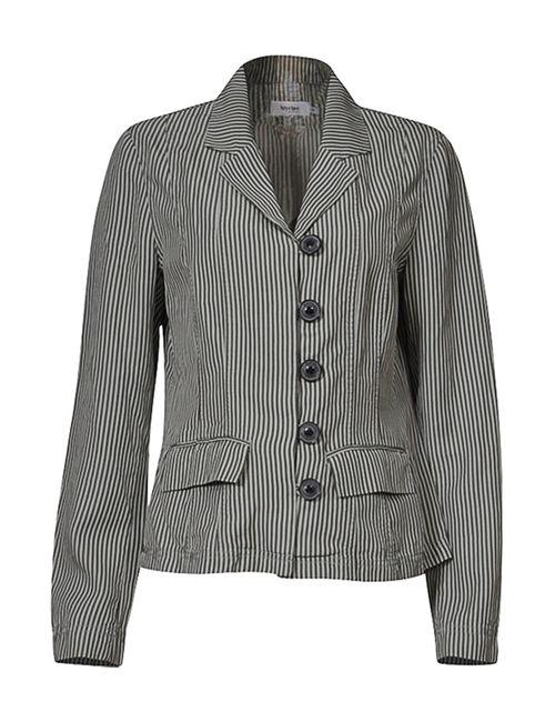 Myrine | Женская Серая Куртка